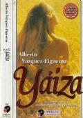 Y�iza