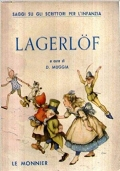 Lagerlof