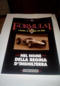 FORMULA 1. SENNA - PROST  IL LUNGO DUELLO