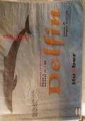 Delfin  parte 2 - lezioni 11 20