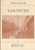 Gertrude (con autografo dell�autrice)