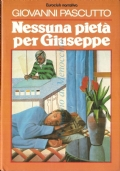 Nessuna piet� per Giuseppe