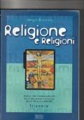 RELIGIONE E RELIGIONI