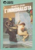 L�immoralista