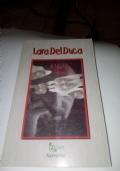 Bella Chagall COME FIAMMA CHE BRUCIA - io , la mia vita con Marc Chagall