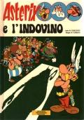 Asterix e l�indovino