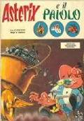 Asterix e il paiolo