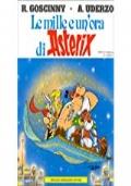 Le mille e un�ora di Asterix