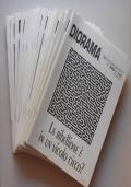 100 CAPOLAVORI DELL'IMPRESSIONISMO. Mesée d'Orsay