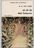 Al di l� del futuro