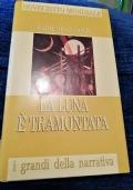 dizionario enciclopedico della letteratura universale