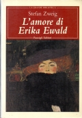 L'amore di Erika Ewald