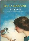 Gran mondo: romanzo (Circolo Ivanoe Bonomi)