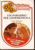 Un paradiso per Cenerentola - Collezione Harmony