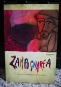 Zampognarea , Il mondo delle zampogne tra uomini e suoni