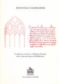 Tradizione corsiva e tradizione libraria nella scrittura latina del Medioevo