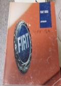 Fiat Idea Autoradio