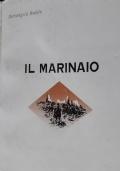 Dalla vita di una alpinista. Alpi Giulie, Dolomiti, Clautane e Carniche