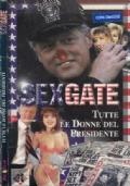 Sexgate - Tutte le donne del presidente