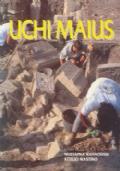 Uchi Maius 1