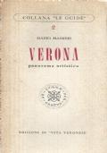 Verona - Panorama artistico