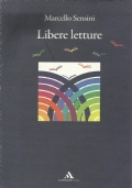 Libere letture