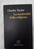 La modernit� della religione