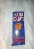 MARIO SOLDATI - NUOVI RACCONTI DEL MARESCIALLO - ED.1984 EUROCLUB