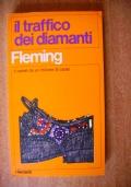 IL TRAFFICO DEI DIAMANTI - 1^ edizione