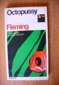 OCTOPUSSY - 3 avventure di James Bond 007