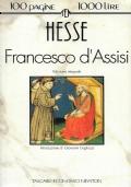 Francesco d�Assisi