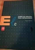 Curso de espanol para extranjeros 1