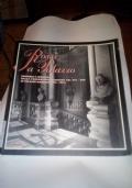 ROSSI A PALAZZO memoria e cronaca della federazione reggiana del PCI - pds in Palazzo Masdoni ( 1954-1991 )