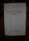 CIRANO DE BERGERAC - Commedia eroica in cinque atti in versi