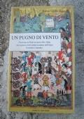C'era una volta la pietà popolare Segni religiosi e preghiere del Friuli Occidentale