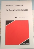 La finestra illuminata