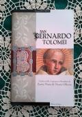 IL MIRACOLO - Spagna, 1640: indagine sul più sconvolgente prodigio mariano