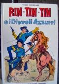 RIN-TIN-TIN E DIAVOLI AZZURRI