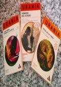 Urania 3 volumi