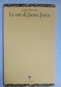 Le ore di James Joyce