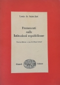 ECONOMIC PLANNING IN HUNGARY 1947-9