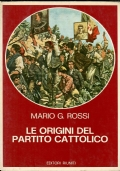 RICORDI SU LA RIVOLUZIONE SICILIANA ANNI 1848 E 1949