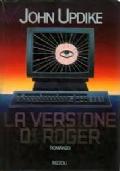 La versione di Roger