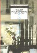 Requiem per un dividendo e altri racconti (Biblioteca Padana � Premio Loria 2001)