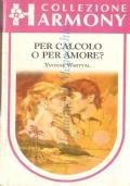La divina Juliette (I Romanzi Storici n. 29)