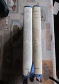 Romanzi e racconti brevi ( 1859-1877) + cofanetto