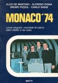 Monaco '74