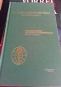 La Clinica Odontoiatrica Del Nord America. Vol. 10  N° 1. L'Organizzazione Dell'Attivita' Professionale