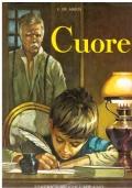 CUORE (E. De Amicis)