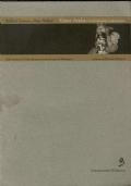 OPERAI TIPOGRAFI A ROMA 1870-1970